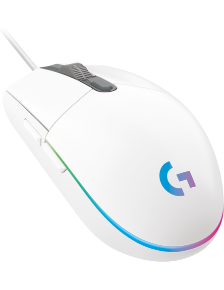 logitech-g102-lightsync-raton-gaming-8000dpi-blanco-3.jpg