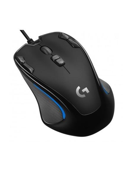 logitech-g300s-raton-gaming-2500-dpi-negro-1.jpg