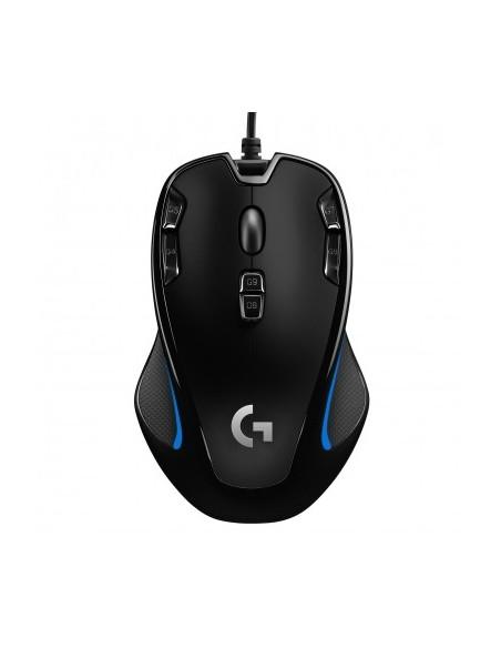 logitech-g300s-raton-gaming-2500-dpi-negro-2.jpg