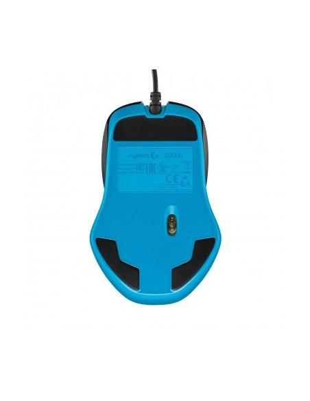 logitech-g300s-raton-gaming-2500-dpi-negro-6.jpg