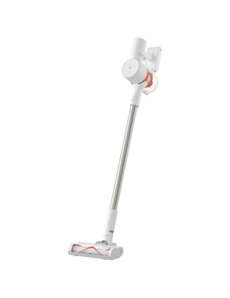 Mi Vacuum Cleaner G9
