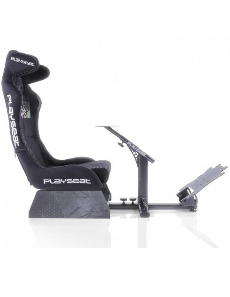 Playseat Asiento Project Cars