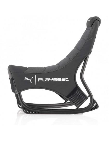 Playseat Puma Active Gaming Seat Negro