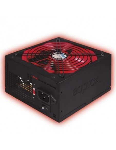 Approx APP800PSV3 800W ATX Fuente