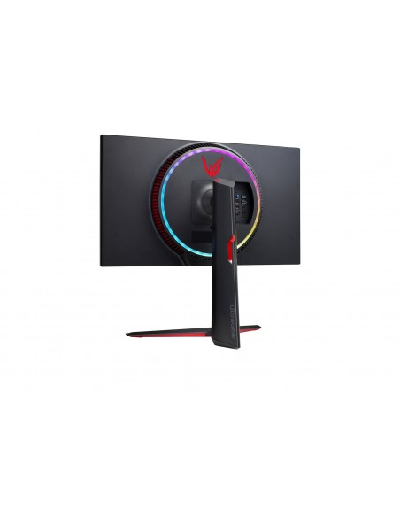 lg-ultragear-27gp850-b-27-led-nanoips-qhd-165hz-g-sync-compatible-monitor-9.jpg