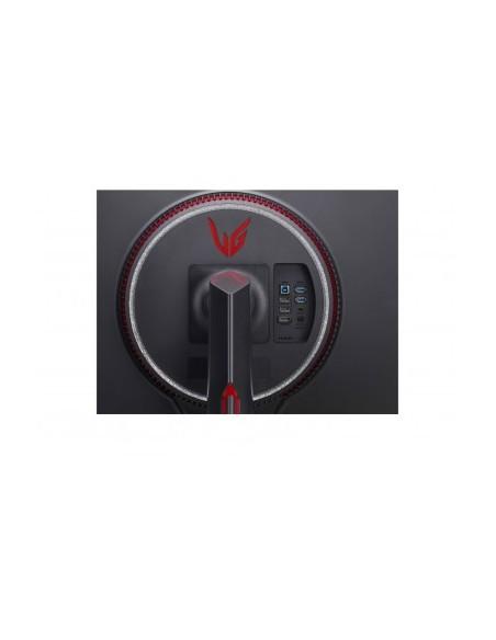 lg-ultragear-27gp850-b-27-led-nanoips-qhd-165hz-g-sync-compatible-monitor-10.jpg