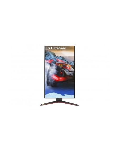 lg-ultragear-27gp850-b-27-led-nanoips-qhd-165hz-g-sync-compatible-monitor-13.jpg
