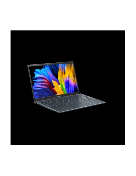 portatil-asus-zenbook-um425ua-ki203t-ryzen-7-5700u-16gb-512gb-ssd-14-w10-portatil-3.jpg