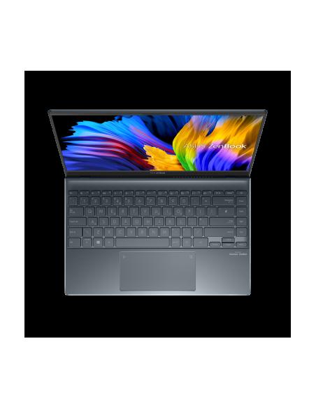 portatil-asus-zenbook-um425ua-ki203t-ryzen-7-5700u-16gb-512gb-ssd-14-w10-portatil-6.jpg