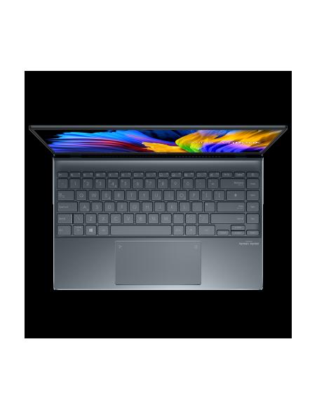 portatil-asus-zenbook-um425ua-ki203t-ryzen-7-5700u-16gb-512gb-ssd-14-w10-portatil-7.jpg