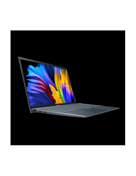 portatil-asus-zenbook-um425ua-ki203t-ryzen-7-5700u-16gb-512gb-ssd-14-w10-portatil-9.jpg