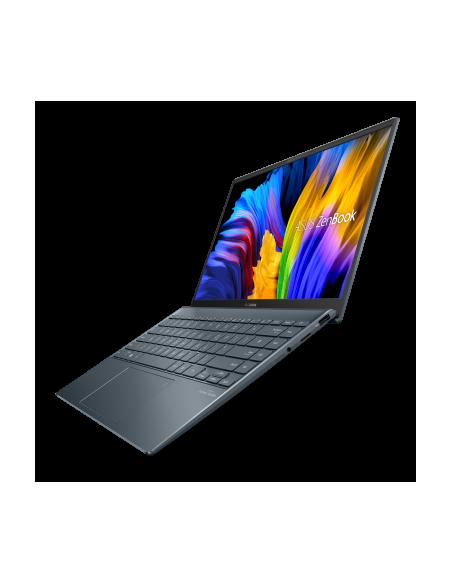 portatil-asus-zenbook-um425ua-ki203t-ryzen-7-5700u-16gb-512gb-ssd-14-w10-portatil-11.jpg