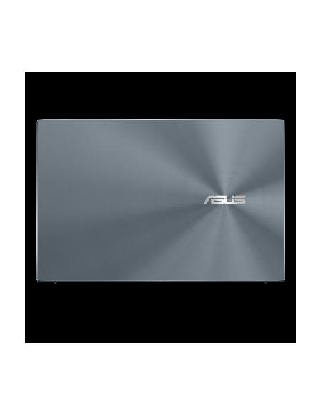 portatil-asus-zenbook-um425ua-ki203t-ryzen-7-5700u-16gb-512gb-ssd-14-w10-portatil-15.jpg