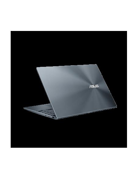 portatil-asus-zenbook-um425ua-ki203t-ryzen-7-5700u-16gb-512gb-ssd-14-w10-portatil-16.jpg