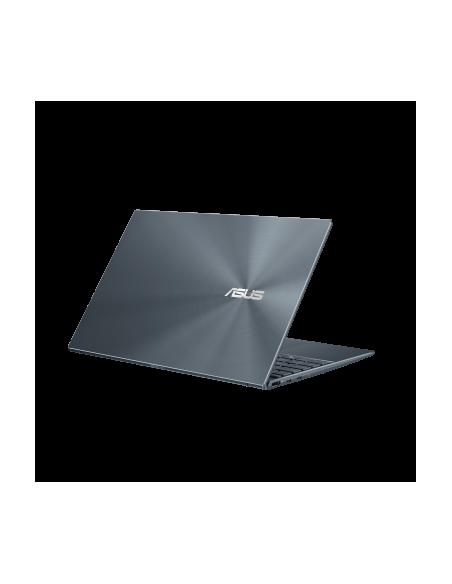 portatil-asus-zenbook-um425ua-ki203t-ryzen-7-5700u-16gb-512gb-ssd-14-w10-portatil-17.jpg