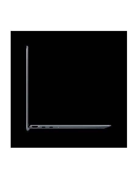 portatil-asus-zenbook-um425ua-ki203t-ryzen-7-5700u-16gb-512gb-ssd-14-w10-portatil-19.jpg