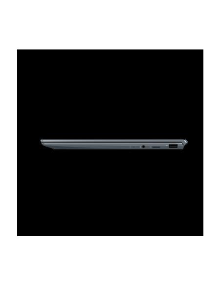 portatil-asus-zenbook-um425ua-ki203t-ryzen-7-5700u-16gb-512gb-ssd-14-w10-portatil-20.jpg