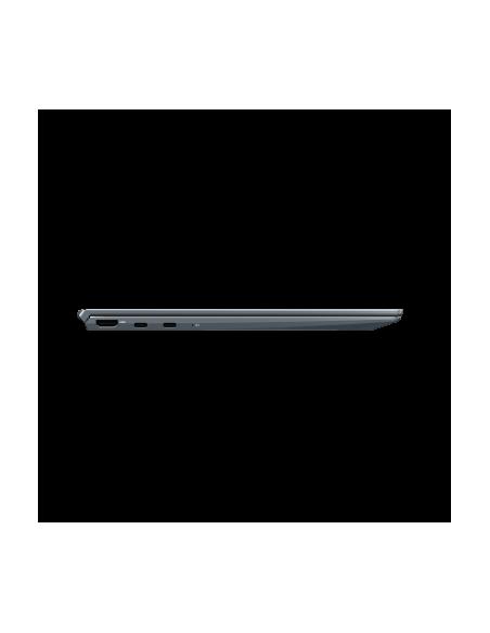 portatil-asus-zenbook-um425ua-ki203t-ryzen-7-5700u-16gb-512gb-ssd-14-w10-portatil-21.jpg