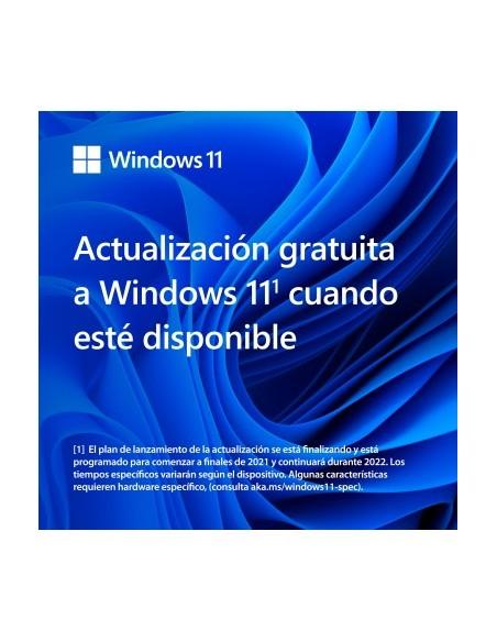 portatil-asus-zenbook-um425ua-ki203t-ryzen-7-5700u-16gb-512gb-ssd-14-w10-portatil-22.jpg