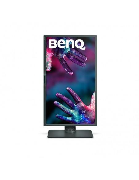 """BenQ PD3200U 32"""" 4K Ultra HD LED IPS Monitor"""
