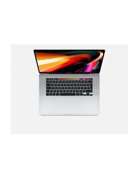 apple-macbook-pro-intel-corei9-16gb-1tb-ssd-radeonpro-5500m-16-plata-portatil-1.jpg