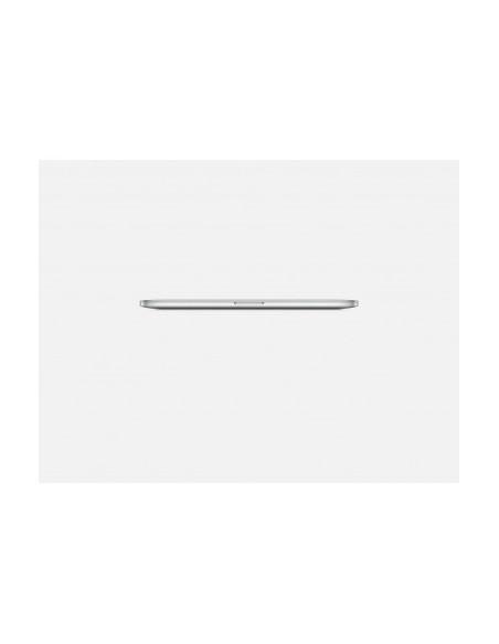 apple-macbook-pro-intel-corei9-16gb-1tb-ssd-radeonpro-5500m-16-plata-portatil-2.jpg