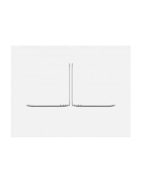 apple-macbook-pro-intel-corei9-16gb-1tb-ssd-radeonpro-5500m-16-plata-portatil-3.jpg