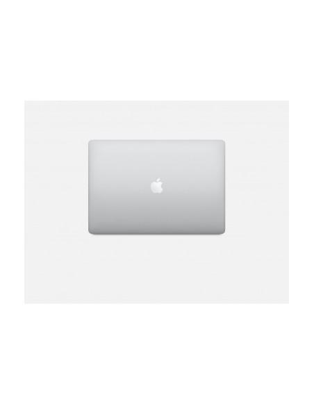 apple-macbook-pro-intel-corei9-16gb-1tb-ssd-radeonpro-5500m-16-plata-portatil-4.jpg