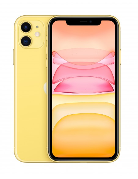 apple-iphone-11-256gb-amarillo-1.jpg