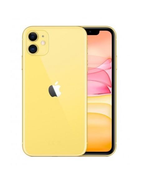 apple-iphone-11-256gb-amarillo-2.jpg
