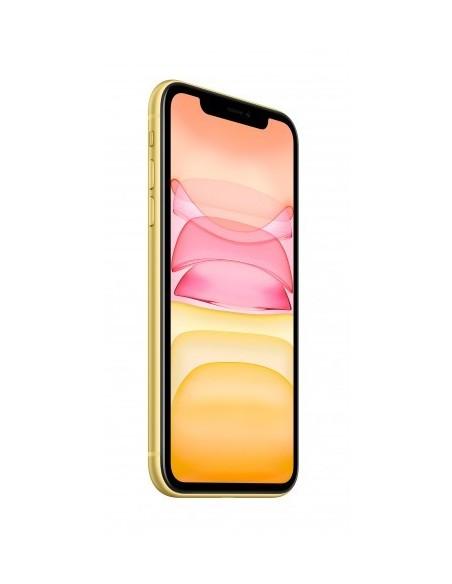 apple-iphone-11-256gb-amarillo-3.jpg