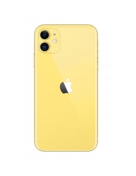 apple-iphone-11-256gb-amarillo-4.jpg