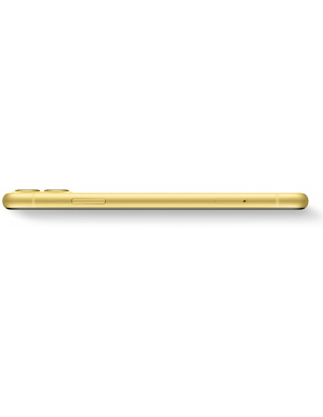 apple-iphone-11-256gb-amarillo-5.jpg