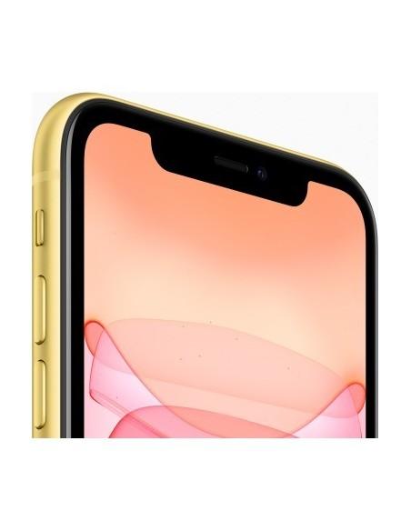 apple-iphone-11-256gb-amarillo-6.jpg