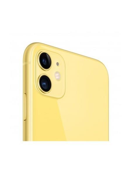 apple-iphone-11-256gb-amarillo-7.jpg