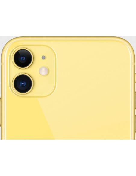 apple-iphone-11-256gb-amarillo-8.jpg