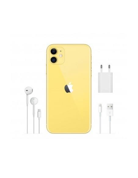 apple-iphone-11-256gb-amarillo-9.jpg