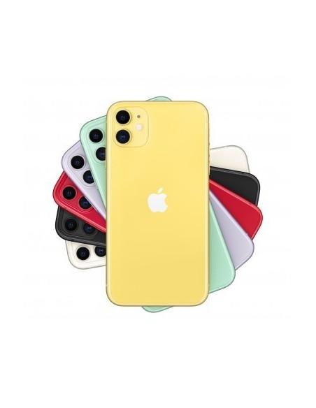 apple-iphone-11-256gb-amarillo-10.jpg