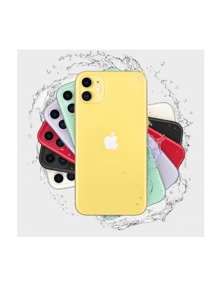 apple-iphone-11-256gb-amarillo-11.jpg