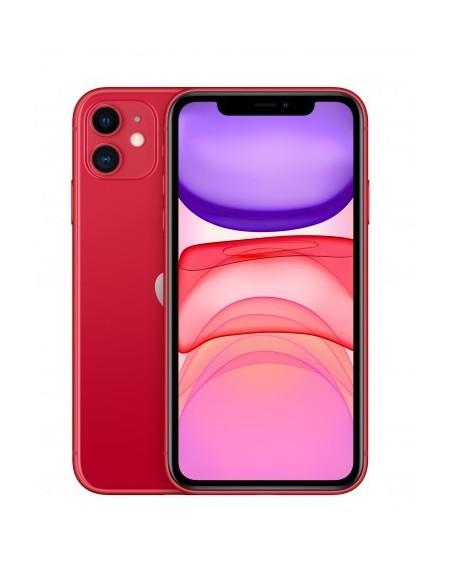 apple-iphone-11-256gb-rojo-1.jpg