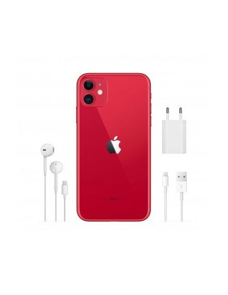 apple-iphone-11-256gb-rojo-9.jpg