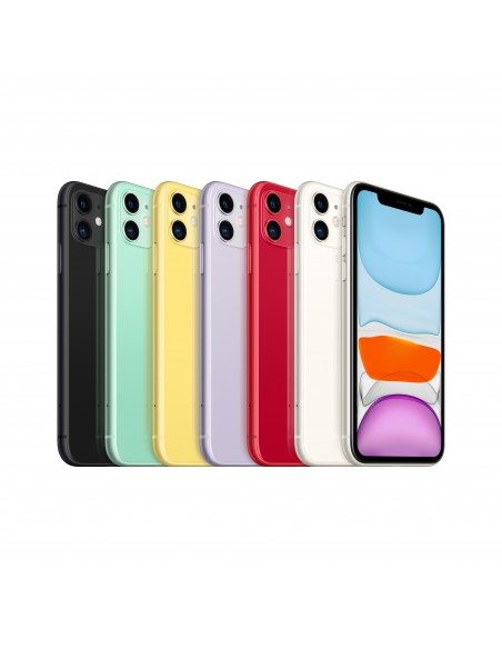 apple-iphone-11-256gb-rojo-12.jpg