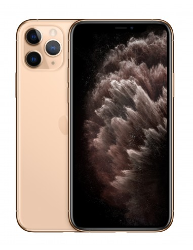 apple-iphone-11-pro-512gb-oro-1.jpg