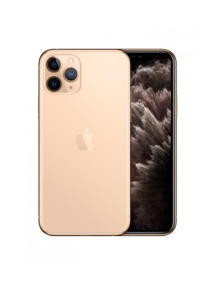 apple-iphone-11-pro-512gb-oro-2.jpg
