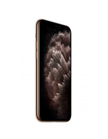 apple-iphone-11-pro-512gb-oro-3.jpg