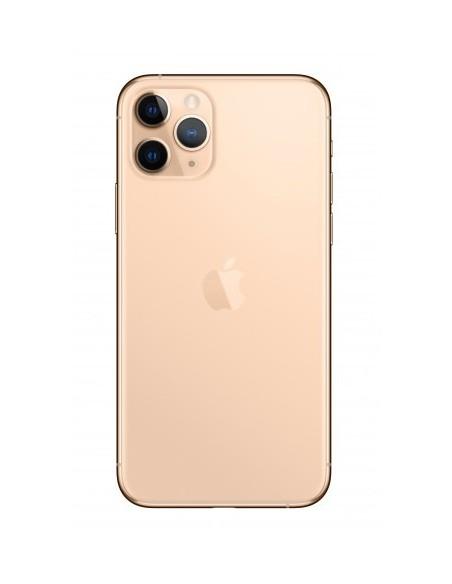 apple-iphone-11-pro-512gb-oro-4.jpg