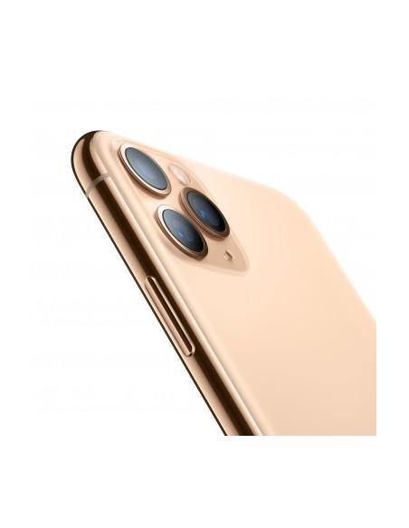 apple-iphone-11-pro-512gb-oro-5.jpg
