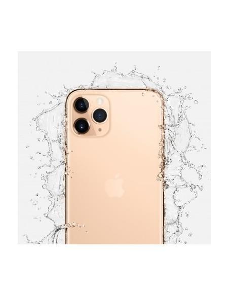 apple-iphone-11-pro-512gb-oro-6.jpg