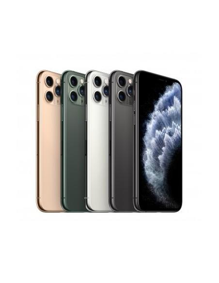 apple-iphone-11-pro-512gb-oro-7.jpg