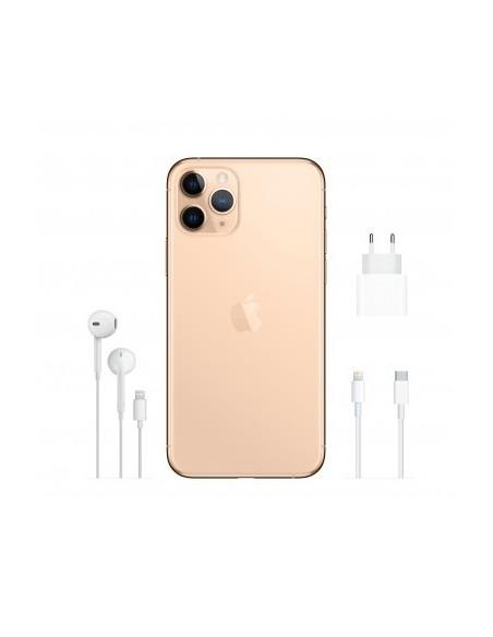 apple-iphone-11-pro-512gb-oro-8.jpg